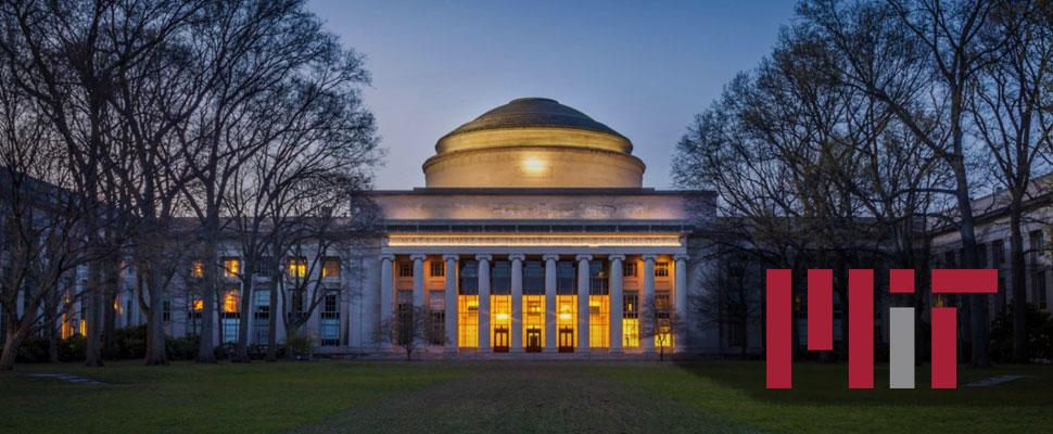 هوش مصنوعی در MIT - 1