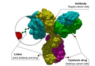 ساختار ADC