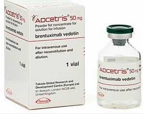 داروی مبتنی بر ADC  در درمان سرطان - 2